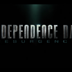 """The Extended Trailer For """"Independence Day: Resurgence"""" Has Arrived"""