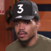 Preview Chance The Rapper's Upcoming Interview With Zane Lowe