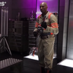 Kobe Bryant To Appear In Ghostbusters Commercial During NBA Finals