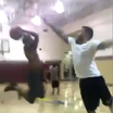 Tory Lanez Has One Of The Weirdest Jumpshots You'll Ever See