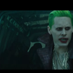 "The Final ""Suicide Squad"" Trailer Has Arrived"