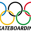 Skateboarding Has Officially Been Added To The List Of Olympic Sports