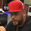 DJ Drama On The Breakfast Club
