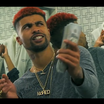 "Kid Red ""Who Run It"" Video"