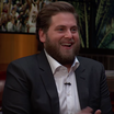 Jonah Hill Snorted So Much Fake Cocaine During Wolf Of Wall Street That He Was Hospitalized