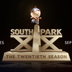 """South Park Teases 20th Season With This Hilarious """"By The Numbers"""" Video"""