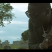 """Ralo Feat. Young Scooter """"Survivor """" Video"""