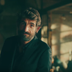 """Dos Equis Introduces The New """"Most Interesting Man In The World"""""""