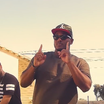 """Sean Brown Feat. Kunceal """"What's Poppin"""" Video"""