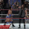 The Rock Gives Play-By-Play Commentary Of His First Ever WWE Match
