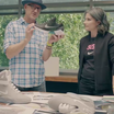 Behind The Scenes: How The Nike Mag Was Designed