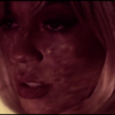 """Paloma Ford """"That Sh*t Ain't Cool"""" Video"""