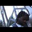 "Iamsu! ""Prescription Plan"" Video"