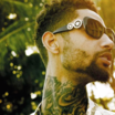 10 Essential PnB Rock Tracks