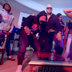 "Mally Mall Feat. Rich The Kid, Rayven Justice ""Purpose"" Video"