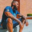 The Game Supports Lonzo Ball & His $495 Sneakers