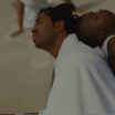 "Sampha To Release New Zine Next Month Inspired By Debut Album ""Process"""