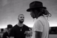 Drake & Future Reveal Mixtape Title, Artwork & Release Date