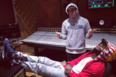 "Royce Da 5'9"" Receives Praise From Eminem For His Recent Freestyles"