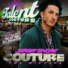 Talent Couture