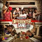 Differenter Gang (Hosted By DJ Teknikz)