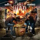 The Art Of War (Hosted By DJ Drama)
