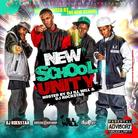 New School Unity (Hosted By DJ Ill Will & DJ Rocks