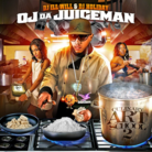 OJ Da Juiceman - Culinary Art School 2 (Hosted by DJ ill Will & DJ Holiday)