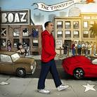 Boaz - The Transition