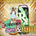 Sikai - Painkillers & Energy Drinks (Hosted by DJ Whoo Kid)