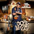 OJ Da Juiceman - Cook Muzik (Hosted By DJ 51 50)
