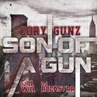 Son Of A Gun (Hosted by DJ ill Will & DJ Rockstar)