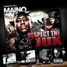 Respect The Jux (Hosted By Funkmaster Flex)