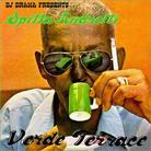 Curren$y - Verde Terrace (Hosted By DJ Drama)