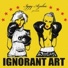 Iggy Azalea - Ignorant Art