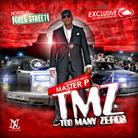 TMZ (Too Many Zeros) [Hosted By Greg Street]