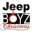 Soundz - Jeep Boyz Christmas