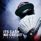 Its Cash No Credit