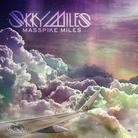 Skky Miles EP
