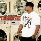 .38 Spesh - Time Served (Hosted by DJ Green Lantern)