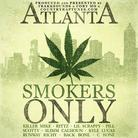Atlanta Smokers Only