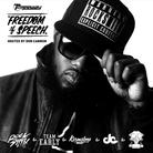 Freeway - Freedom Of Speech