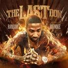 Ransom - The Last Don