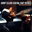 Jump (Club Cheval Remix)