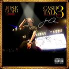 Jose Guapo - Ca$h Talk 3 (More Money More Power)