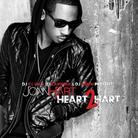 Heart 2 Hart (Hosted by DJ ill Will, CJ Carisma & DJ Amen)