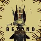 Jetpack Jones - Beyond Infinity