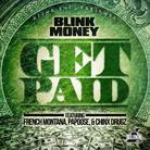 Get Paid