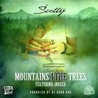 Mountains 4 The Trees