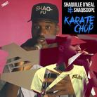 Karate Chop (Freestyle)
